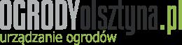 Ogrody Olsztyna