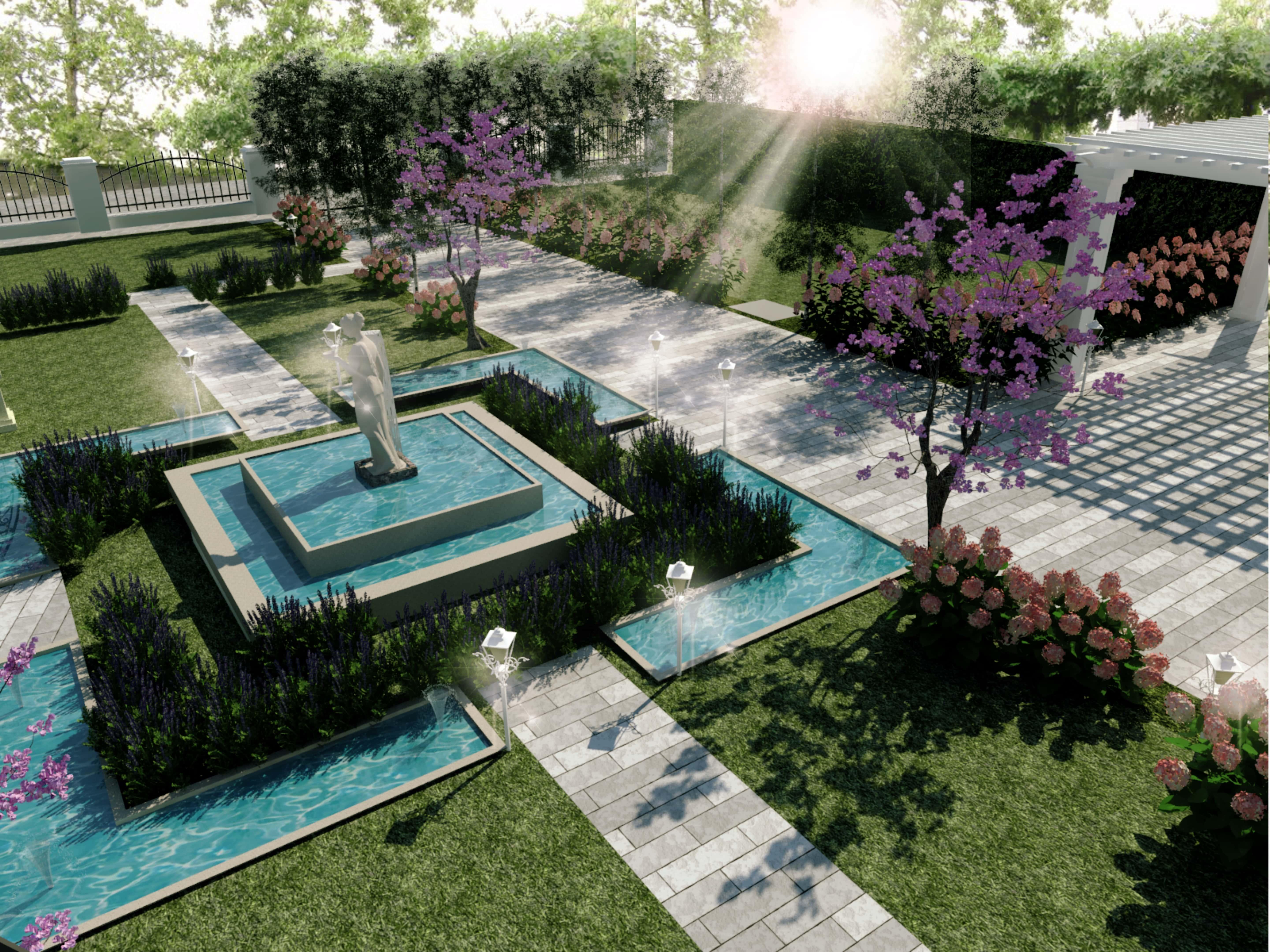 3slajd-Projektowanie-ogrodów-podjazdów-min